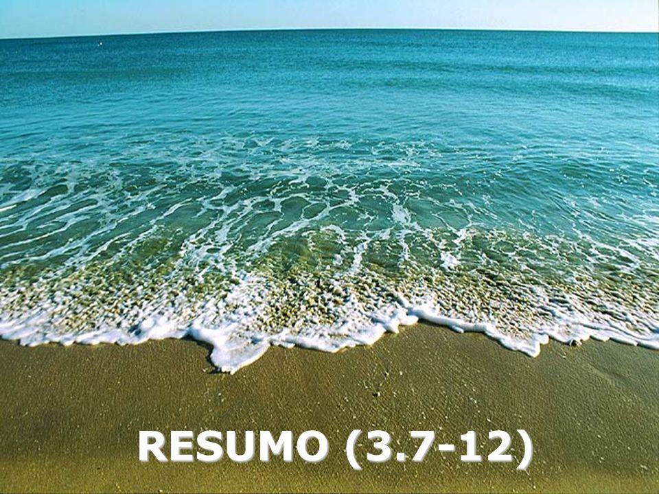 RESUMO (3.7-12)