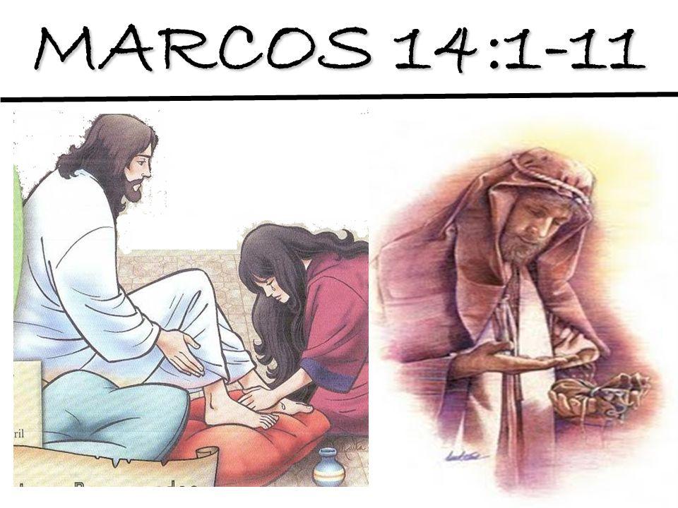 Introdução Os trechos paralelos dos Evangelhos sinópticos (Mateus-Marcos-Lucas).
