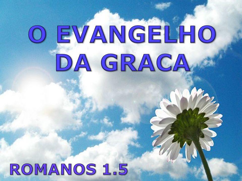O MOTIVO MEU DEUS O motivo meu Deus para querer-te, não é o céu que me tens prometido, nem o inferno tão temido.