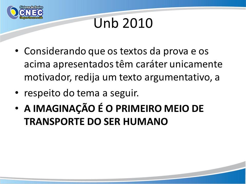 Comparação (tema: reforma agrária) O tema da reforma agrária está presente há bastante tempo nas discussões sobre os problemas mais graves que afetam o Brasil.