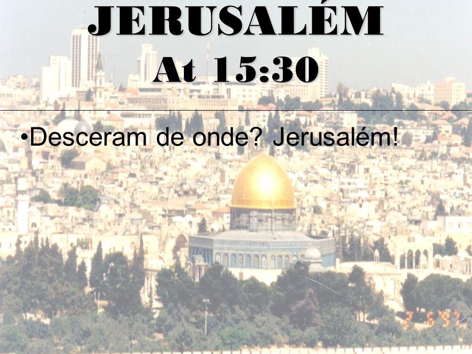 CESARÉIA At 18:22a