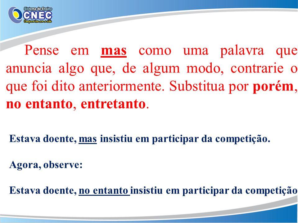 Referências webgráficas das imagens: http://model.shoppingdelpaseo.com.br/wp- content/uploads/2011/08/MCPostTRES.jpg http://www.belasmensagens.com.br/mensagens/imagens/bruxatop02.