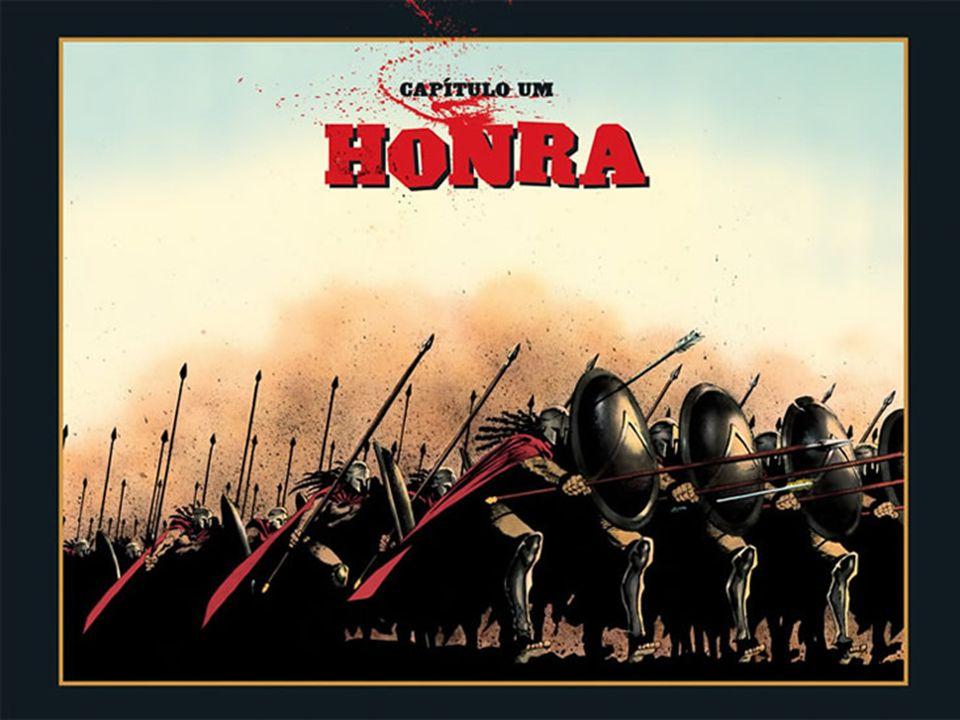Marcou o fim da hegemonia espartana sobre a Grécia