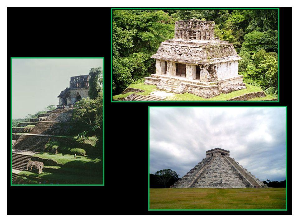O trabalho obrigatório dos incas era denominado de mita.