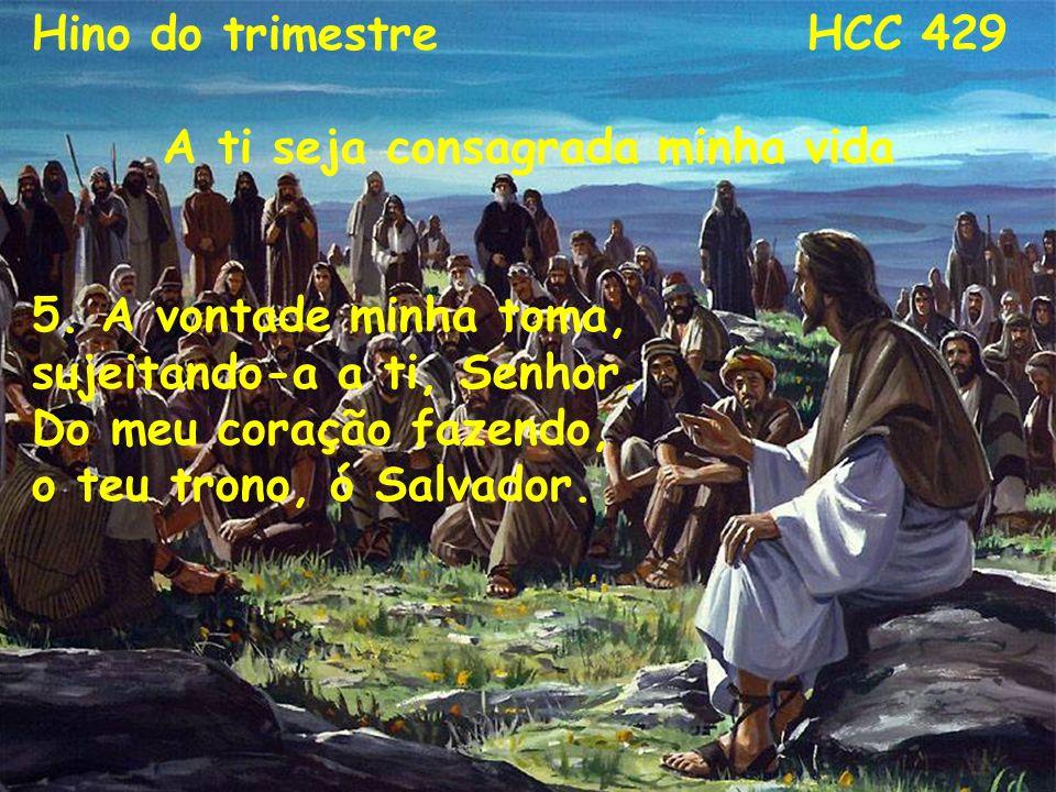 A justiça a que Cristo está abordando, não é a justiça dos homens, mas sim a justiça de Deus.