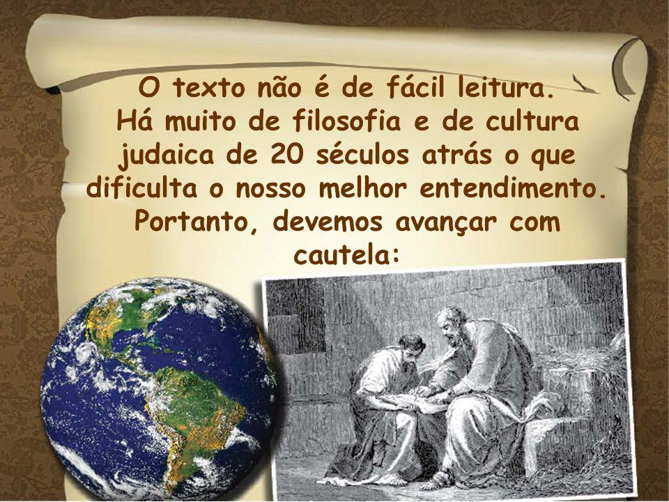 3.A fé em Cristo é que justifica (Rm 3.21-31) Assim, argumenta que chegou a égide da graça.