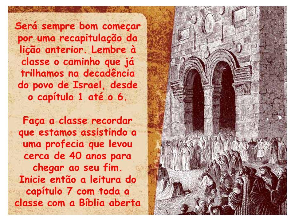 Efraim foi ferido, secou- se a sua raiz; eles não darão fruto; sim, ainda que gerem, eu matarei os frutos desejáveis do seu ventre.
