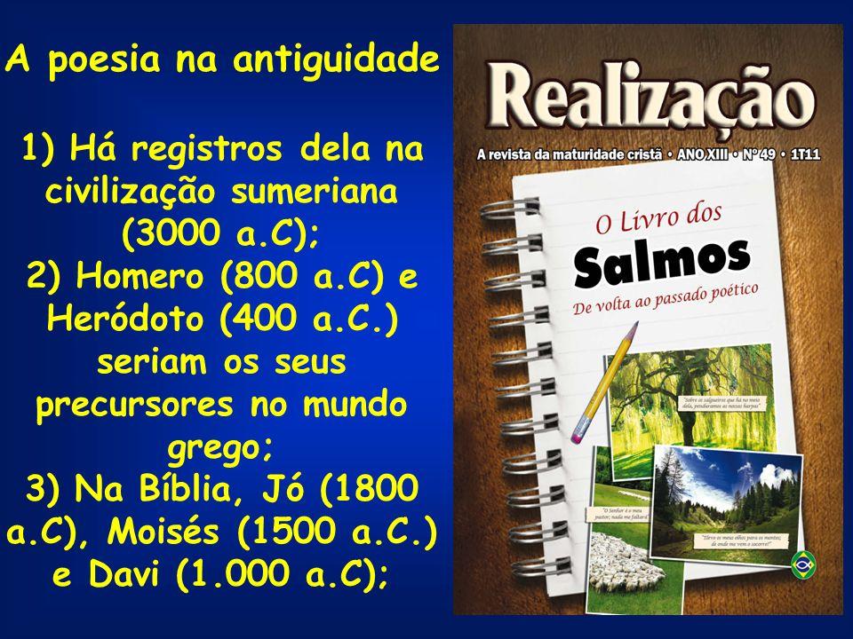 2Samuel 7.18-29 29.