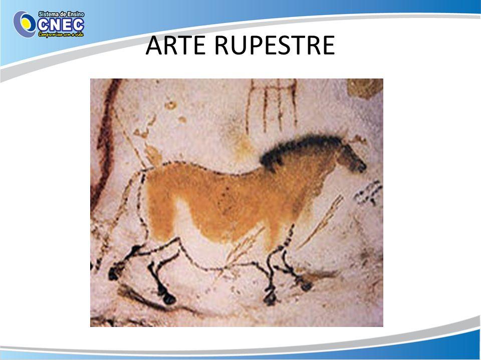 O artista O ser que faz arte é definido como o artista.