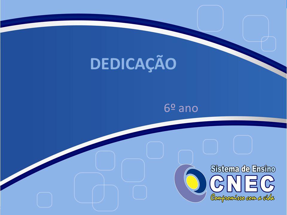 Dedicação Leia com atenção as palavras deste dedicado esportista brasileiro!