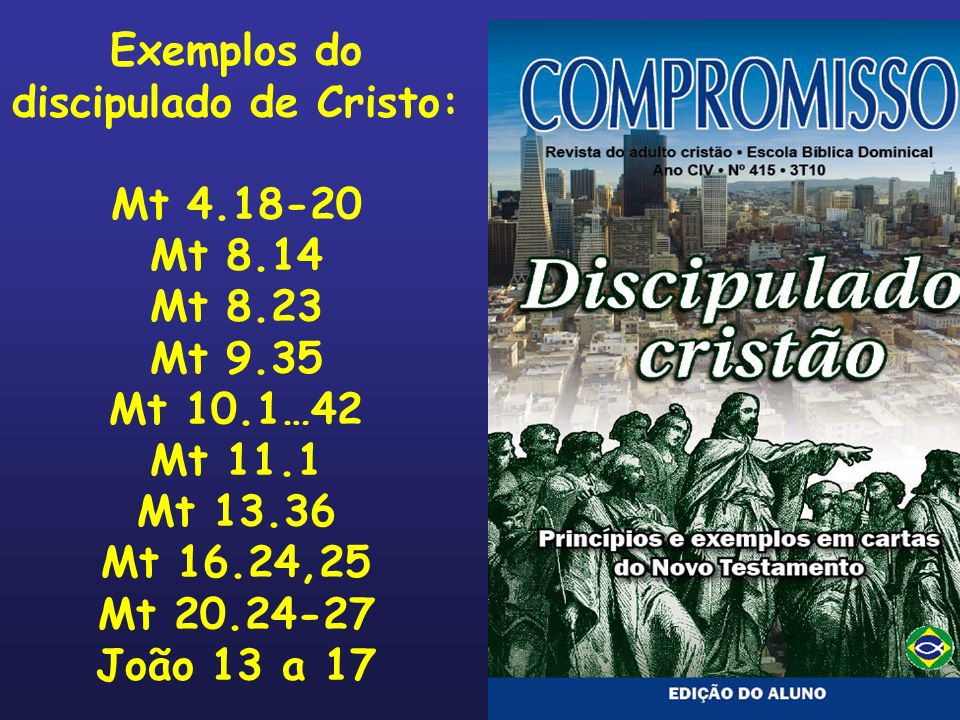 Sim, a aula magna de Jesus Cristo aos seus discípulos foi a que ele ministrou no Cenáculo.