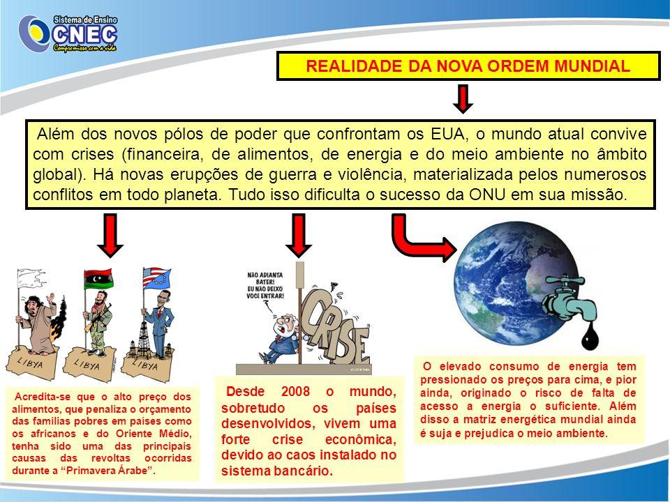 http://www.vejaisso.com/o-que-e-a-crise-do-subprime-e-por-que-estamos-em-crise-em-2008-e- recessao-2009/ Entenda a crise mundial que se arrasta desde 2008