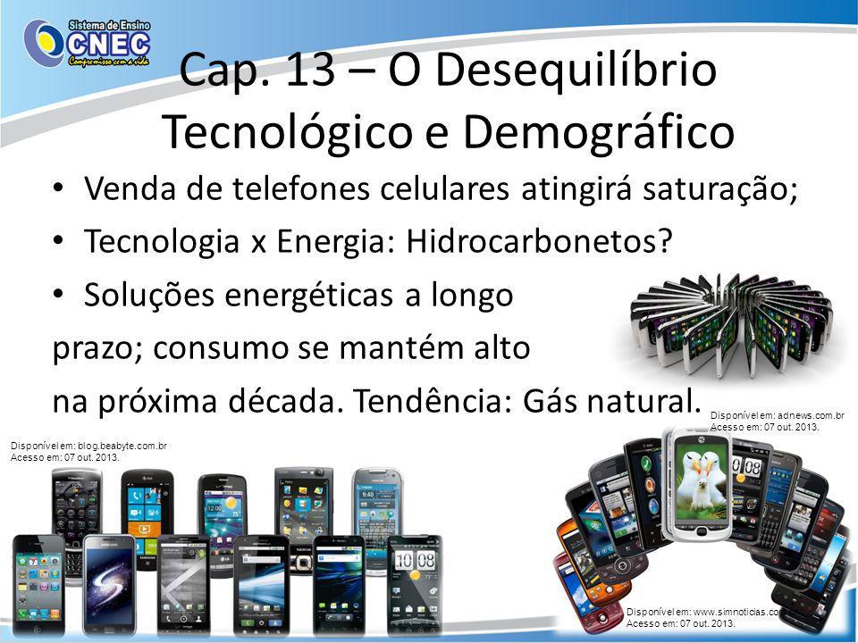 Disponível em: adnews.com.br Acesso em: 07 out. 2013. Disponível em: blog.beabyte.com.br Acesso em: 07 out. 2013. Disponível em: www.simnoticias.com.b