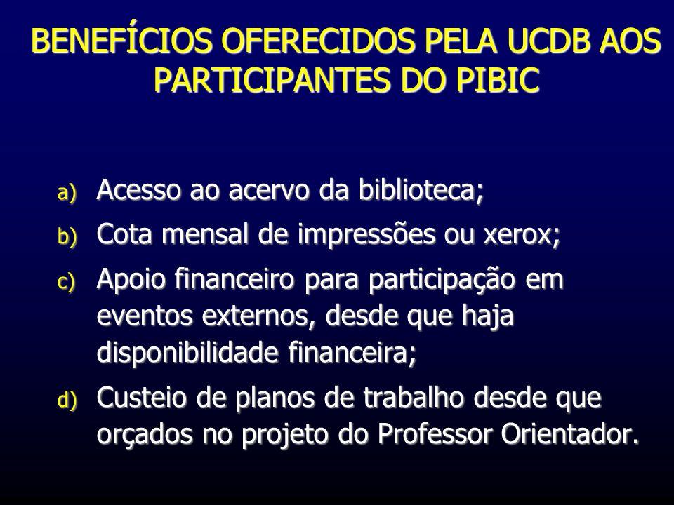 DEVERES DO ACADÊMICO 1.