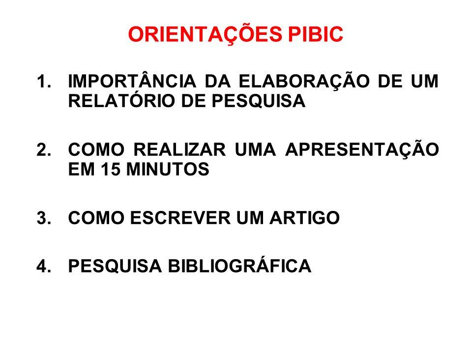 SISTEMAS E TIPOS DE CITAÇÃO 1 TEXTUAIS = DIRETAS = TRANSCRIÇÕES 1.1 CURTAS: ENTRE ASPAS, INDICAÇÃO DE AUTOR, DATA E PÁGINA 1.2 LONGAS: ASPAS OPCIONAIS, INDICAÇÃO DE AUTOR, DATA E PÁGINA COM RECUO DE 4CM, LETRA 10/11 ENTRELINHAS SIMPLES 2 NÃO TEXTUAIS: PARÁFRASES = REESCRITA.