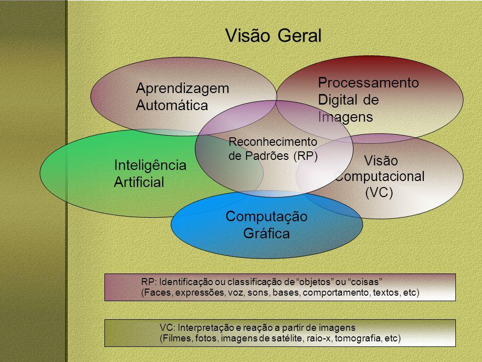 Classificação de Couro Bovino www.gpec.ucdb.br/dtcouro Grupon Fora do Grupon D1 - 200cm 2 D2 - 173cm 2 D3 - 15cm 2 D4 - 87cm 2 fazenda frigorífico curtume