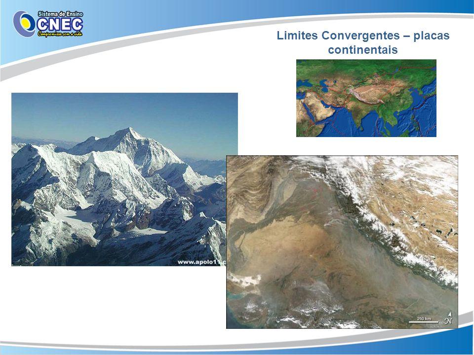 O RELEVO NA EUROPA Principais formas de relevo Prática Google Earth Acessar o sítio para construir perfis de elevaçãohttp://www.arcgis.com/apps/OnePane/basicviewer/profile.html