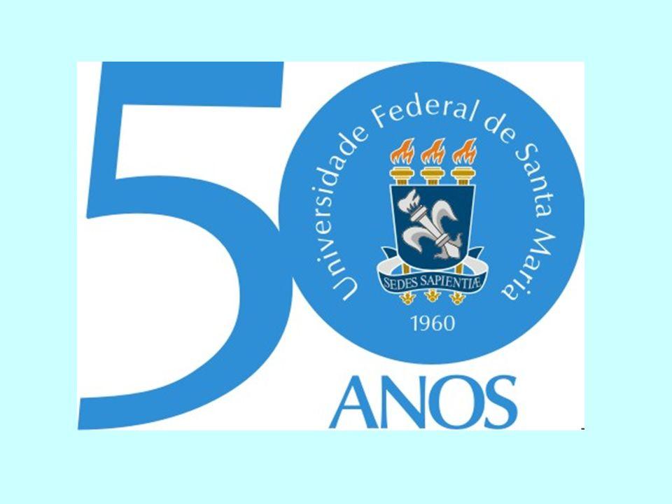 Número de Cursos de Pós-Graduação financiados pela CAPES, em 2010 Nível MestradoDoutorado 2.6001.400 Totalizando aproximadamente 4.000 cursos de Pós-Graduação