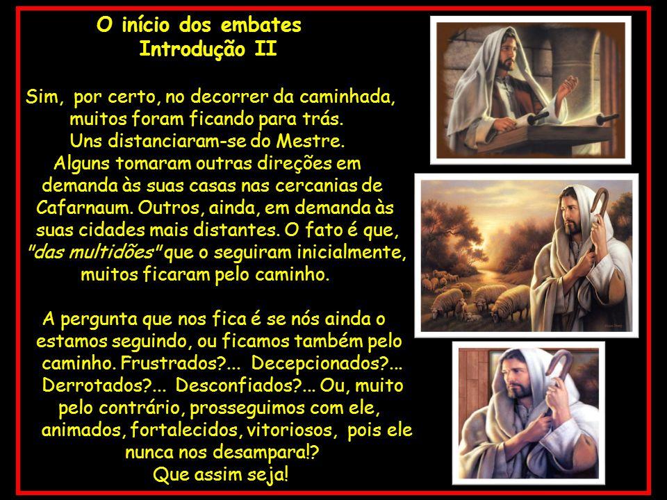 Mateus 9.18-26 18 Dizendo-lhes ele estas coisas, eis que chegou um chefe, e o adorou, dizendo: Minha filha faleceu agora mesmo; mas vem, impõe- lhe a tua mão, e ela viverá.