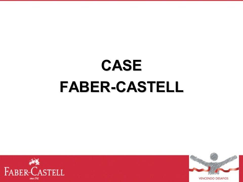 CASEFABER-CASTELL