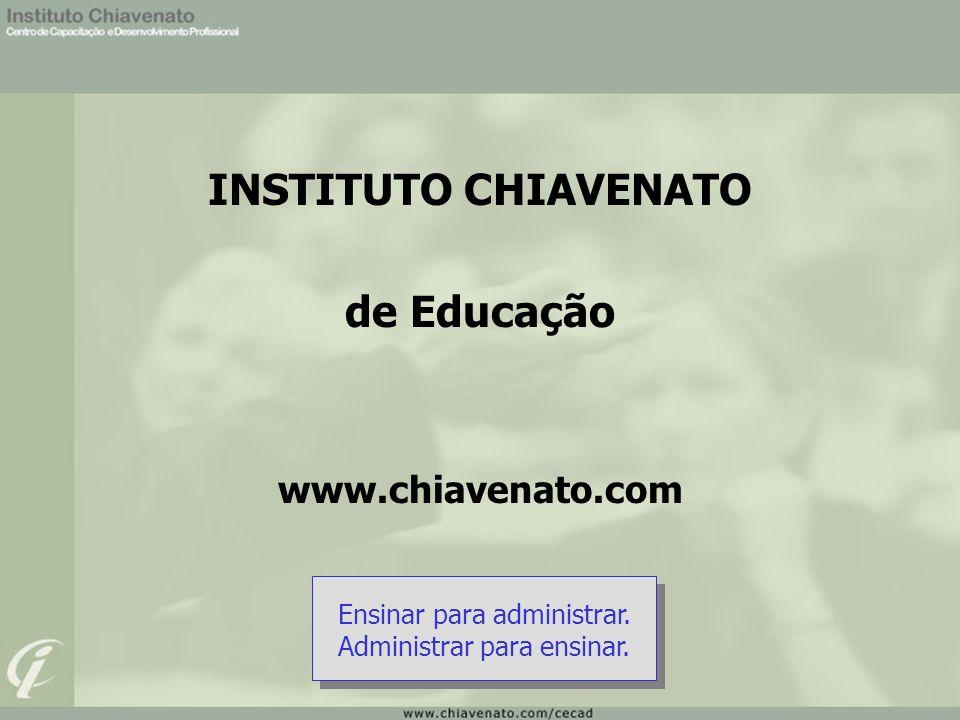 GESTÃO de RECURSOS HUMANOS Idalberto Chiavenato