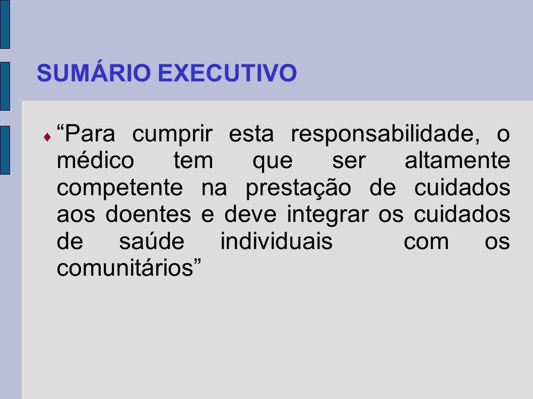www.sbmfc.org.br Ir. Monique Bourget Diretora da Formacao e capacitacao Direcitaim@oul.com.br
