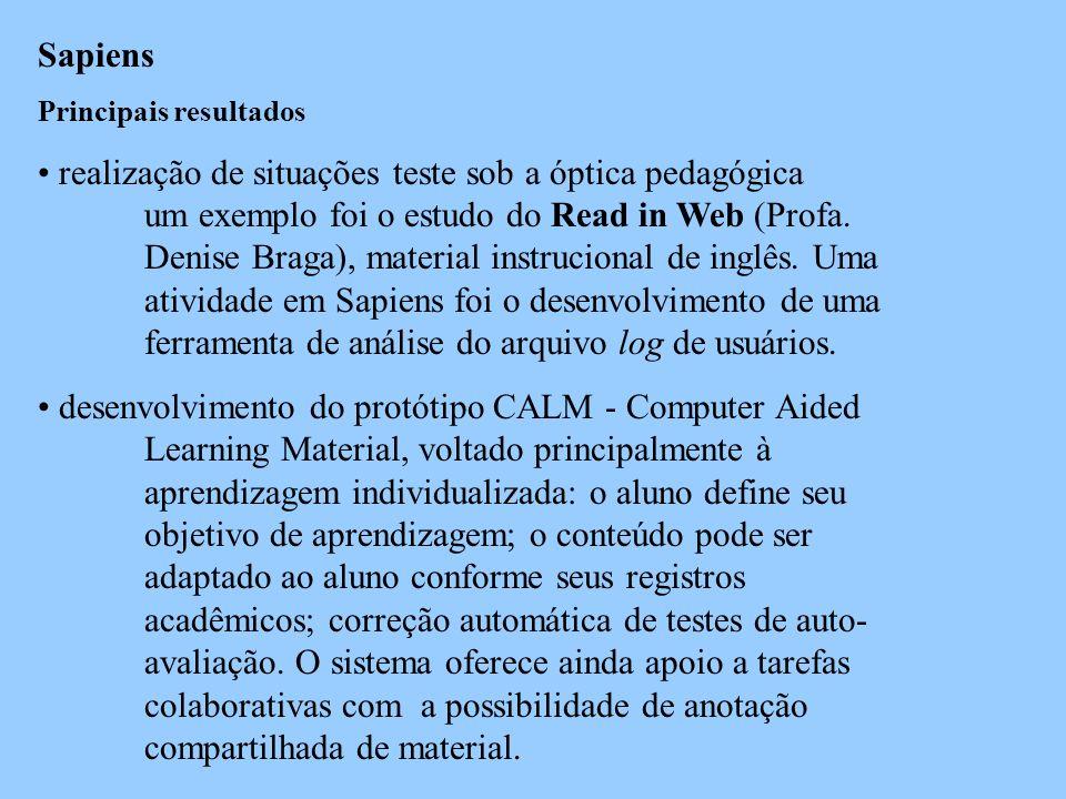 Obrigado ! leopini@dca.fee.unicamp.br http://www.dca.fee.unicamp.br/~leopini