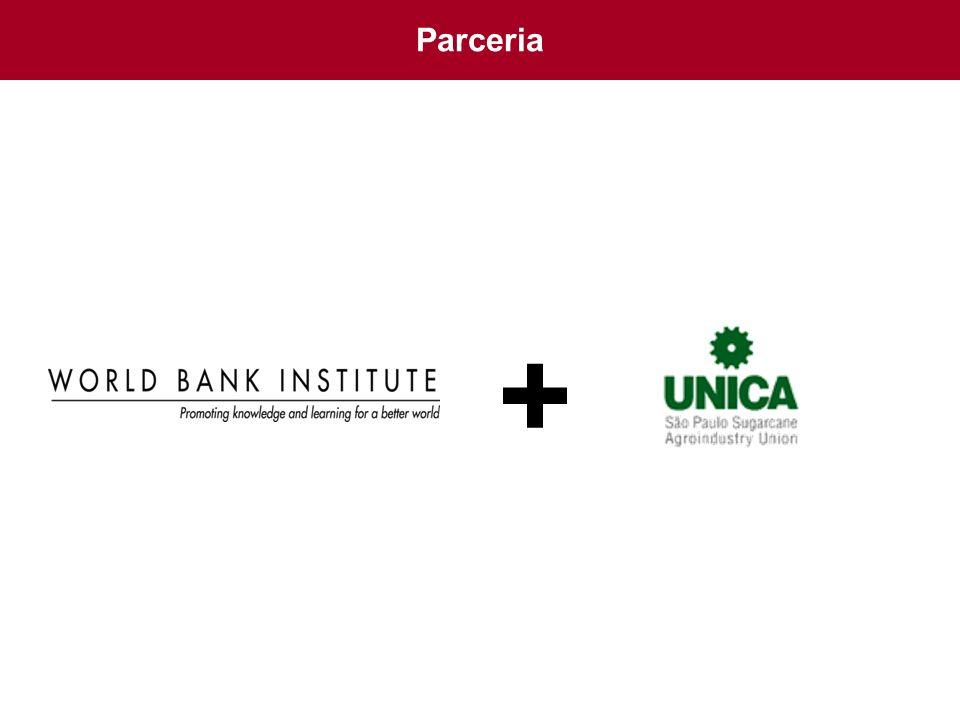 CURSO RSC-CS - INSTRUÇÕES CURSO RSC-CS - INSTRUÇÕES Courses Public/Private Partnerships for Sustainable Compet...