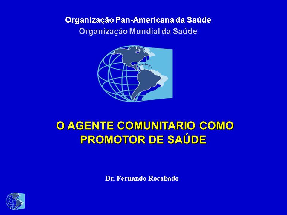 O CONTEÚDO DA PROMOÇÃO DA SAUDE A PROMOÇÃO DA SAÚDE SE REFERE PRINCIPALMENTE AO DESENVOLVIMENTO DE PATRÕES DE VIDA SÃS.