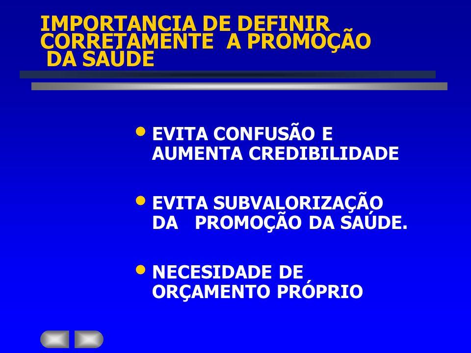 Organização Pan-Americana da Saúde Organização Mundial da Saúde O AGENTE COMUNITARIO COMO PROMOTOR DE SAÚDE Dr. Fernando Rocabado