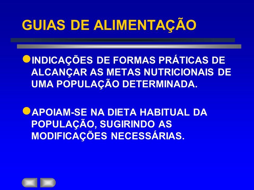 INTERVENÇÕES DE P.S.