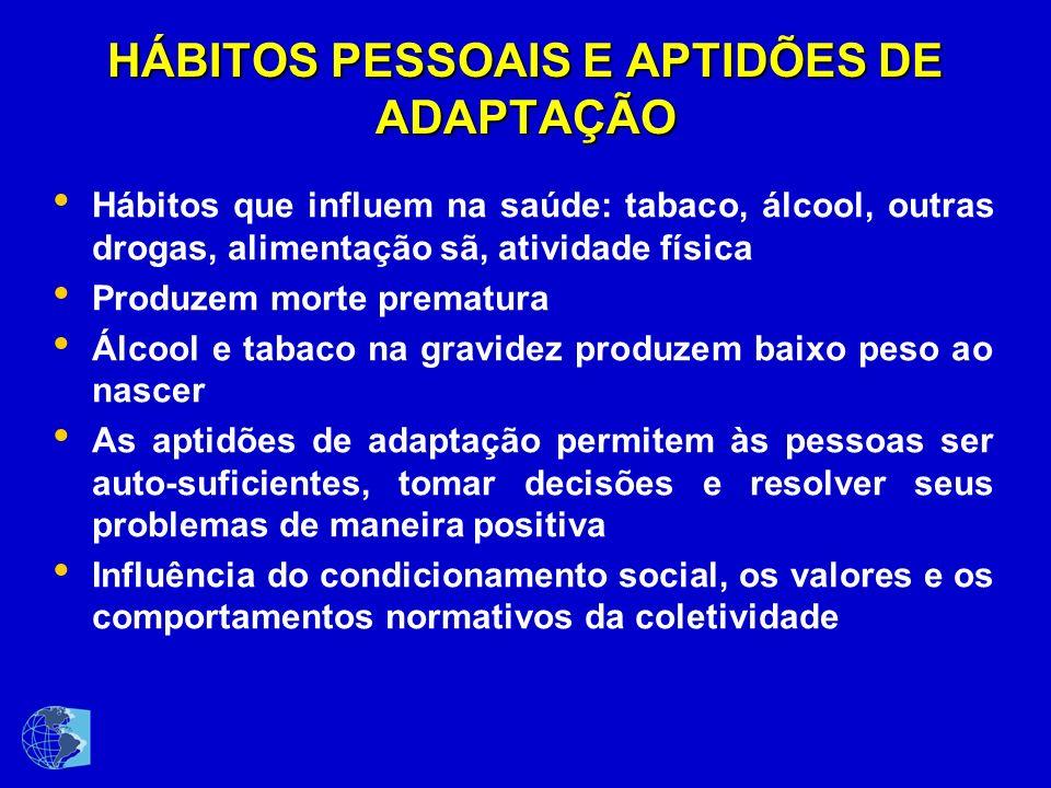 SERVIÇOS DE SAÚDE Os serviços de saúde contribuem para melhorar a saúde da população Tem importância crucial os serviços de promoção, os preventivos e