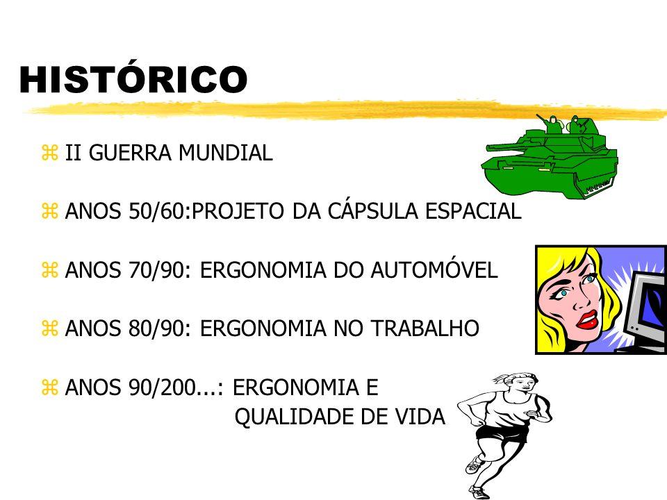 FORÇA - COLUNA VERTEBRAL zOS DISCOS INTERVERTEBRAIS SERVEM PARA ATENUAR AS PRESSÕES ENTRE AS VERTEBRAS zLOMBALGIAS yA 6500 N - MUITO FREQUENTES yA 2500 N - PRATICAMENTE INEXISTENTES zO LIMITE DE FORÇA MÁXIMA SUPORTADA PELO DISCO L5/S1 É DE 3400 N