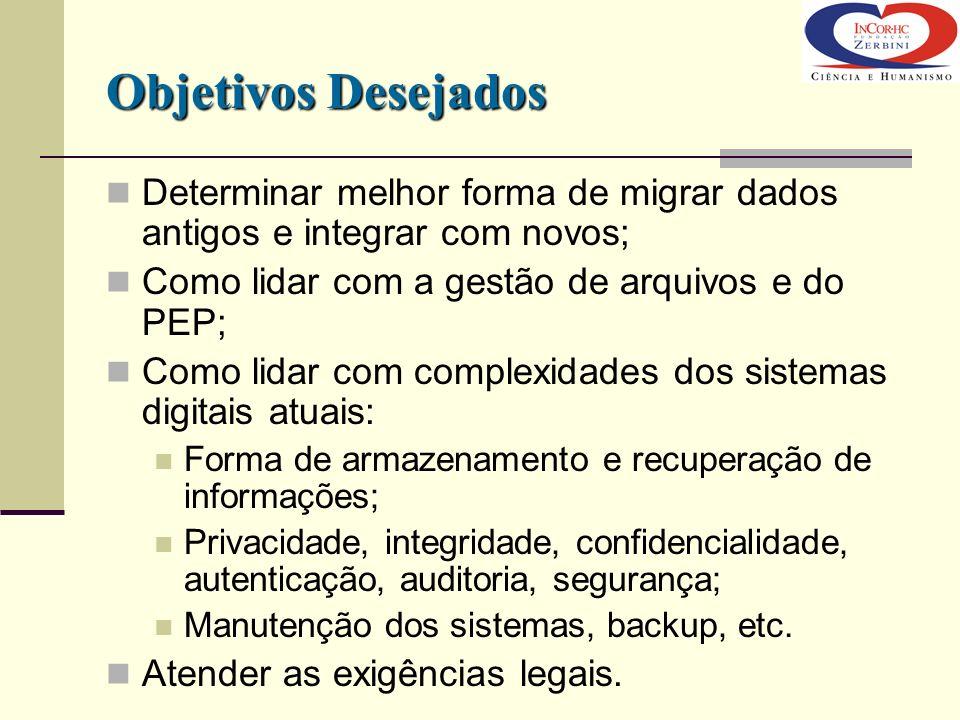 Contatos Ramon Alfredo Moreno Email: ramon.moreno@incor.usp.br Nivaldo Bertozzo Junior email: nivaldo@incor.usp.br
