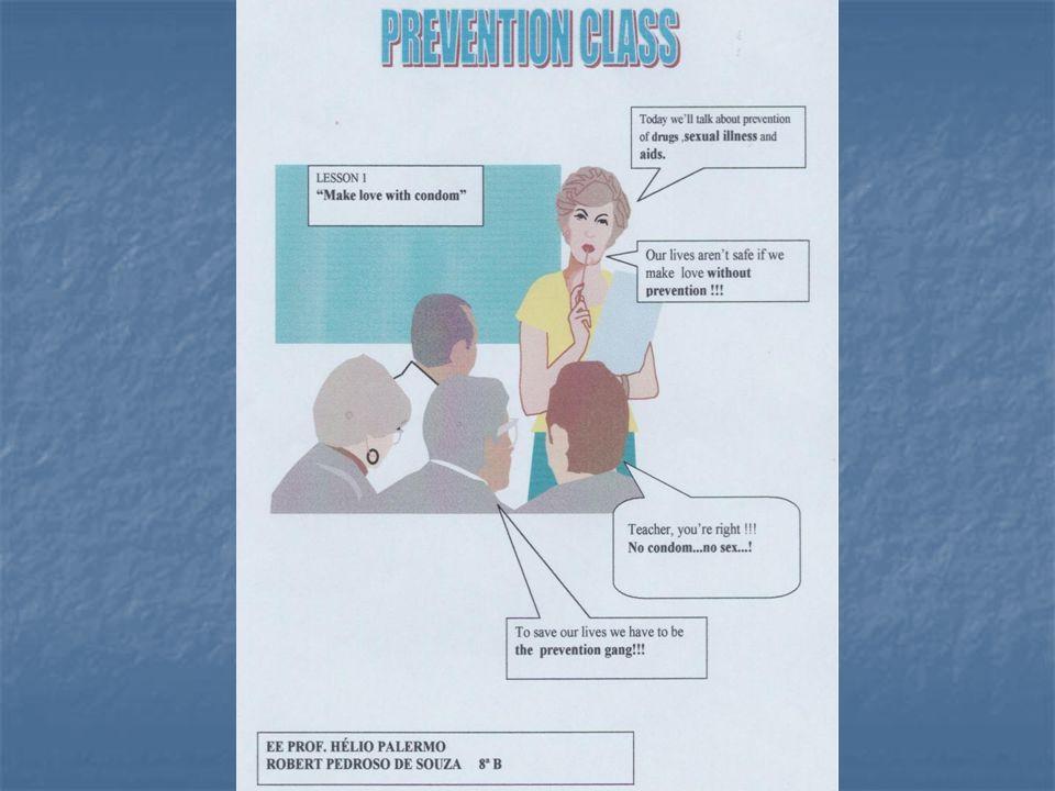 Projeto Aluno monitor Organização da SAI Organização da SAI Conscientização de Professores em HTPCs do objetivo do Projeto.