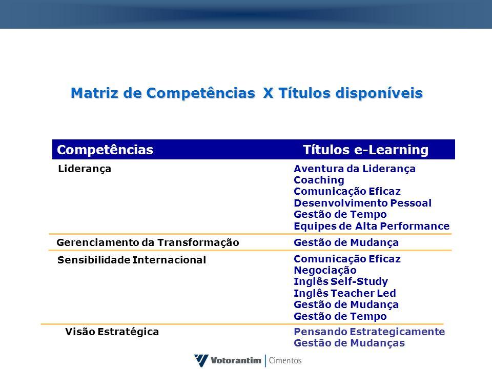 LiderançaAventura da Liderança Coaching Comunicação Eficaz Desenvolvimento Pessoal Gestão de Tempo Equipes de Alta Performance Gerenciamento da Transf