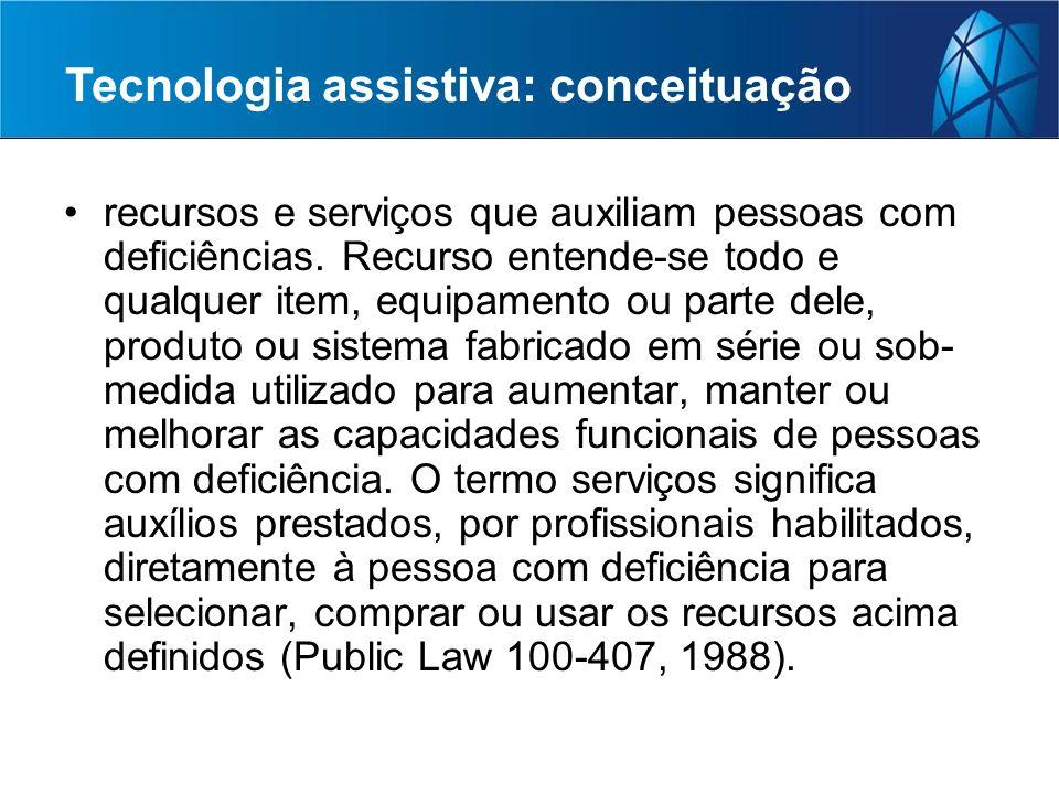 Influência da textura do recurso pedagógico no desempenho de MMSS em pc espástico (PAIVA; BRACCIALLI, 2007)
