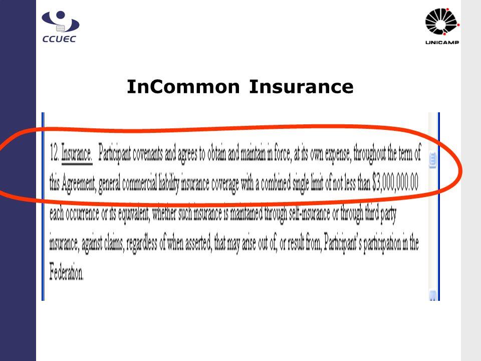 InCommon Insurance