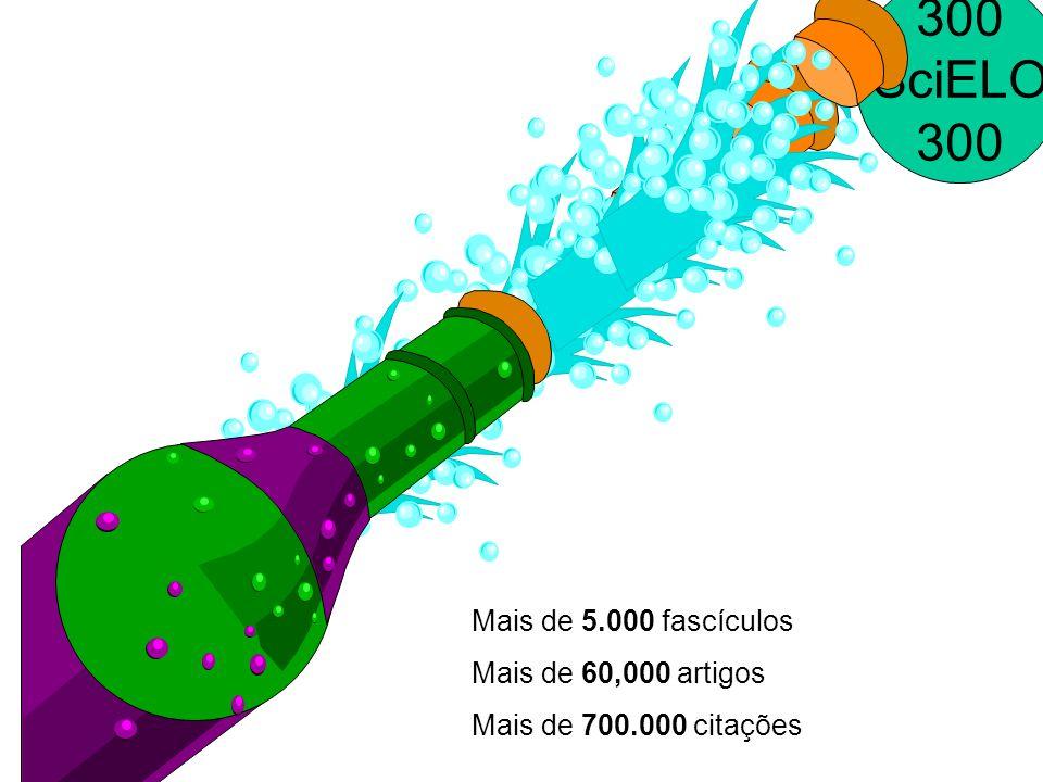 www.scielo.org Brazil152 Chile 56 Cuba 19 Spain 26 Argentina15 Colombia 9 Costa Rica 9 Mexico 10 Peru 13 Portugal 7 Venezuela 17 Total333 Periódicos C