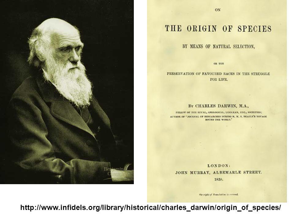 http://www.infidels.org/library/historical/charles_darwin/origin_of_species/