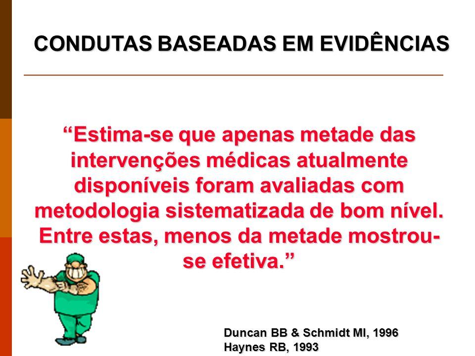 USO NÃO-RACIONAL DE MEDICAMENTOS Uso excessivo faz com que, a cada ano, novos produtos sejam lançados, sem que isso redunde em proporcional melhora no estado geral de saúde dos consumidores.