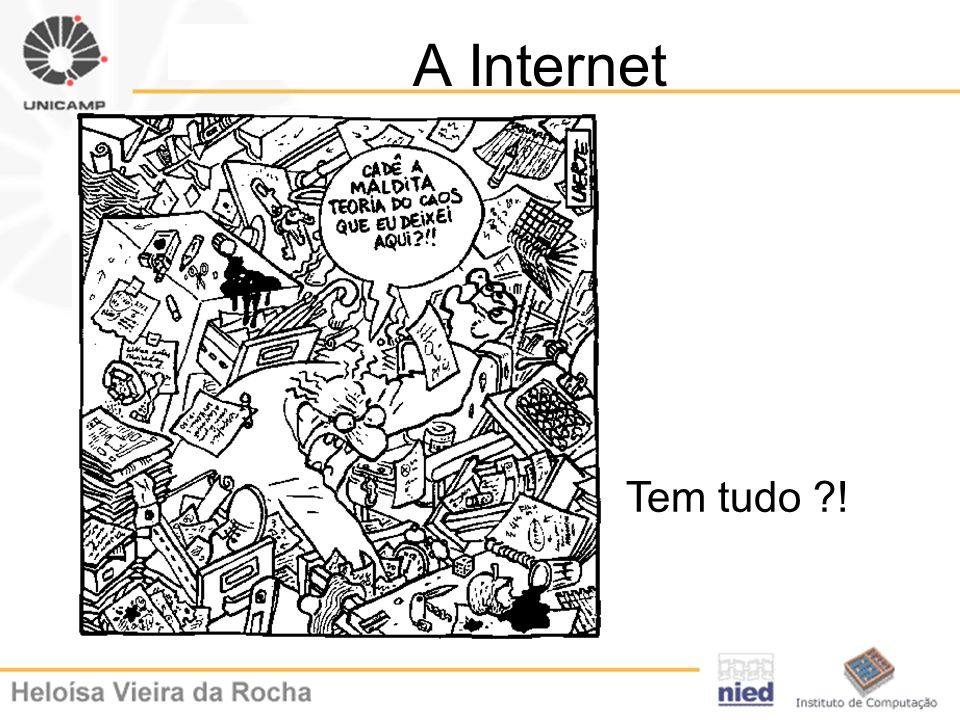 Contatos NIED –http://www.nied.unicamp.brhttp://www.nied.unicamp.br Projeto TelEduc –http://teleduc.nied.unicamp.brhttp://teleduc.nied.unicamp.br curso@nied.unicamp.br Projeto Ensino Aberto –http://www.unicamp.br/EA Heloísa Vieira da Rocha –http://www.ic.unicamp.br/~heloisahttp://www.ic.unicamp.br/~heloisa heloisa@ic.unicamp.br