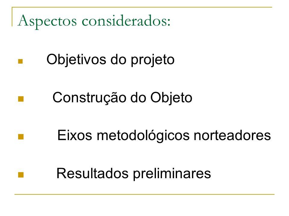 Resultados Preliminares: Formação no ensino superior no Brasil mMúsica e dança EEmprego formal no Brasil Mmúsica e dança