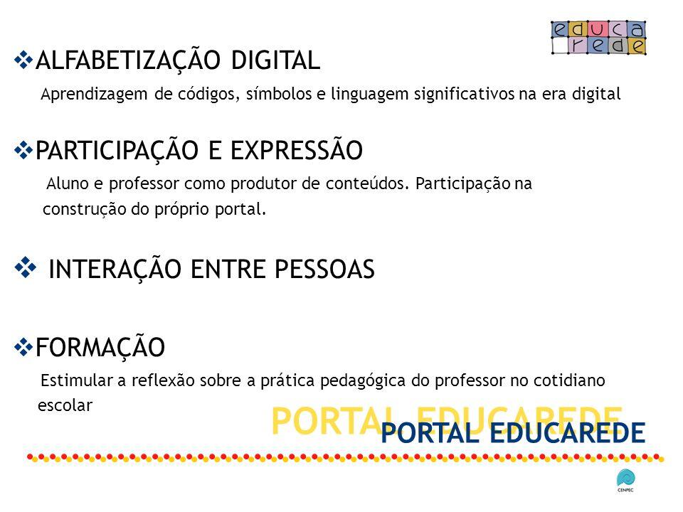 - fora das classes A e B, as principais usu á rias de Internet no Brasil.