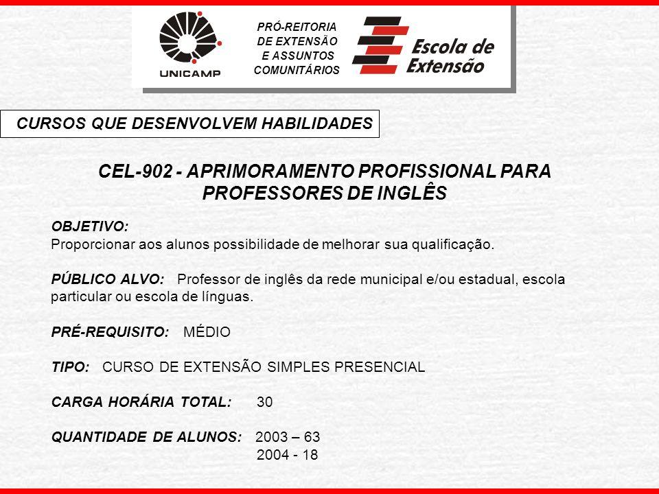 MAT-437 - METODOLOGIA PARA MELHORIA DE PROCESSOS - FORMAÇÃO GREEN BELT OBJETIVO: Formar pessoas capacitadas a atuar em Melhoria de Processos e Produtos em Organizações.