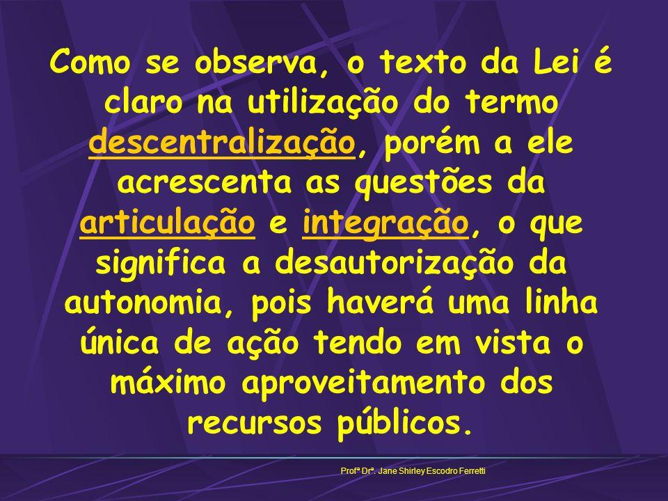EMEF Prof. Leonel José Vitorino Ribeiro