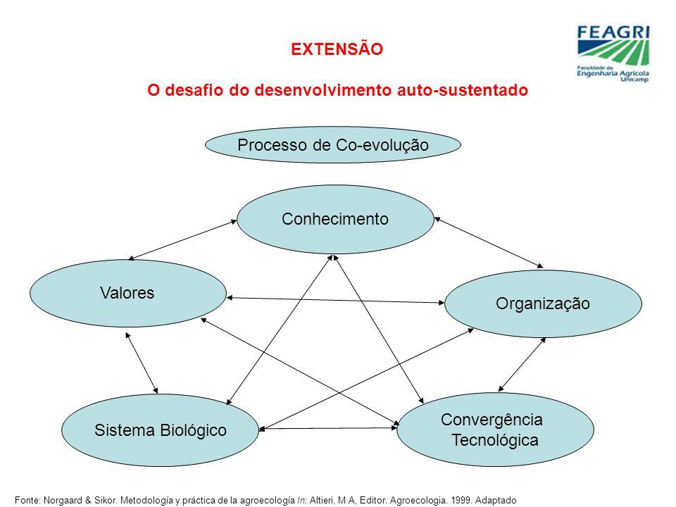 Obrigado honorio@agr.unicamp.br