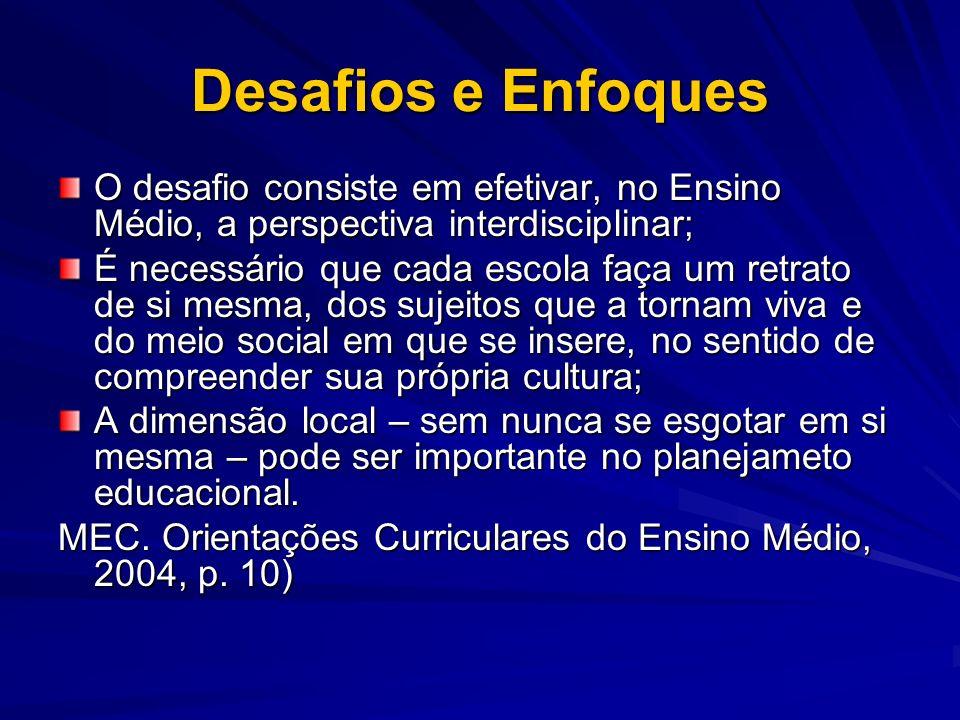Foto: Gene Heber – professora da EMEF Raul Pila, Campinas, SP
