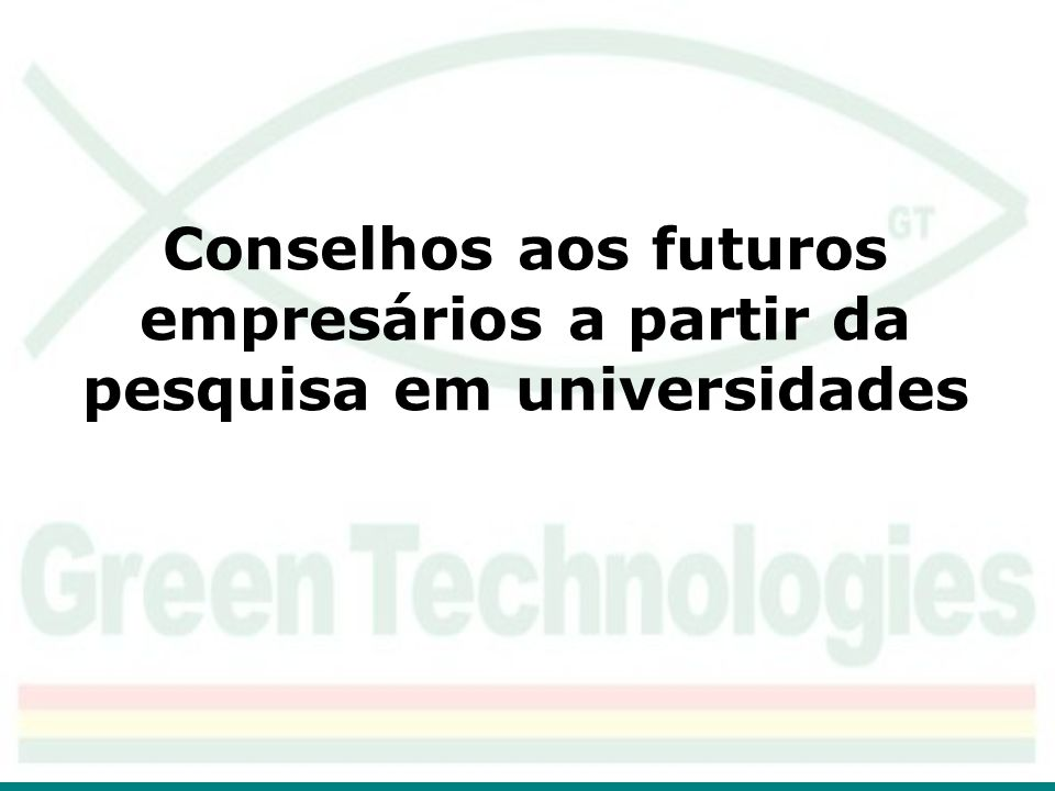 LEI DE INOVAÇÃO Lei pode facilitar pesquisa em empresas da Folha de S.Paulo, em Brasília A proposta do governo Lula para a Lei de Inovação facilitará o acesso de empresas privadas a recursos públicos --como os Fundos de Apoio ao Desenvolvimento Científico e Tecnológico, laboratórios e universidades-- voltados para pesquisa.