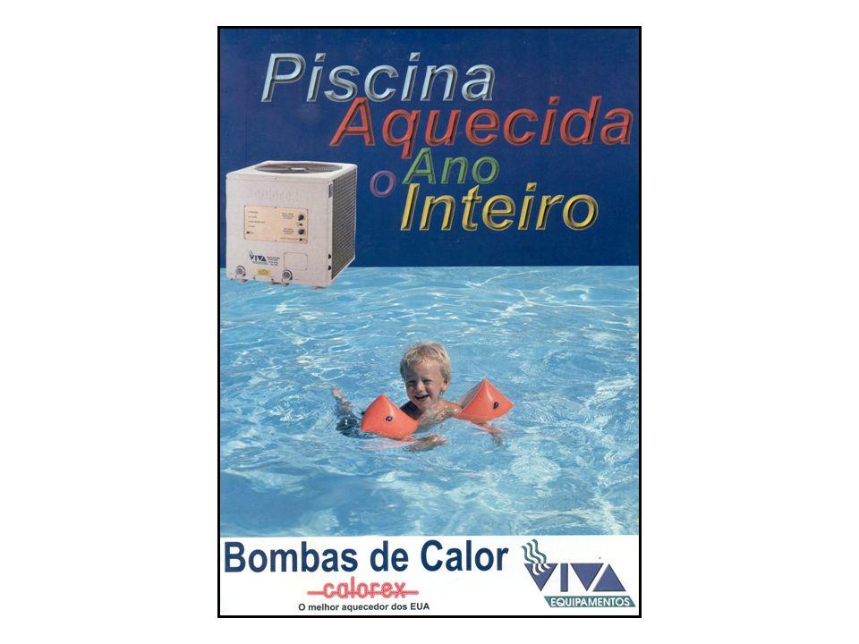 VIVA EQUIPAMENTOS IND. E COM. LTDA Início das atividades: 1994. Formalização da empresa 1995 Formada a partir da saída, juntamente com um outro sócio,
